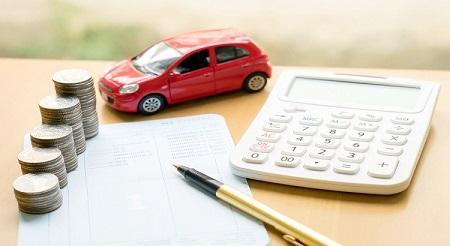Comment financer un véhicule avec le crédit auto professionnel ?