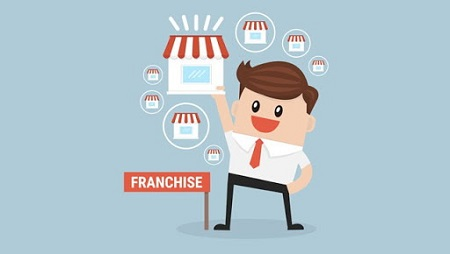 Devenir franchisé : les solutions de financement à disposition